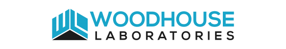Woodhouse Labs Logo PNG
